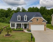306 Autumn Glen Drive, Spartanburg image