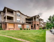 12824 Ironstone Way Unit 303, Parker image
