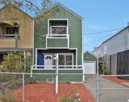 1515 Campbell Street, Oakland image