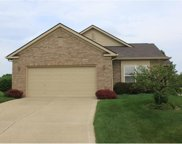 13251 White Cloud  Court, Camby image