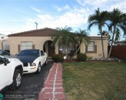 5348 NW 1st Ave, Oakland Park image