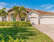1945 24th Street Circle W, Palmetto image