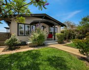 3804 Texas St, North Park image