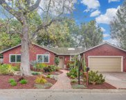 1720 Holt Ave, Los Altos image