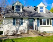 4643 Barbara Avenue, Inver Grove Heights image
