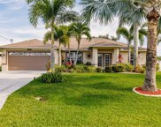 2547 SW 26th PL, Cape Coral image