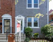 1103 MORSE STREET NE, Washington image