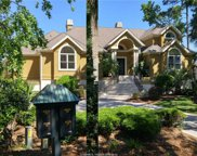 9 Cambridge Circle, Hilton Head Island image