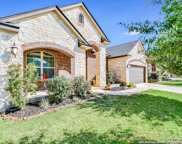 22103 Gypsy View, San Antonio image
