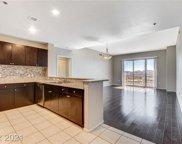 8255 S Las Vegas Boulevard Unit 1315, Las Vegas image