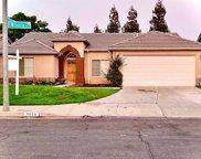9098 N Winery, Fresno image