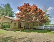 1334 Old Hwy 64 E, Hayesville image