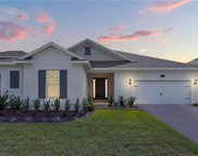 977 Talon Place, Winter Springs image