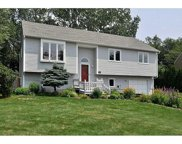 65 Valley View DR, Cranston image