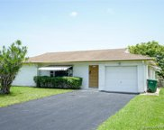 9104 Nw 72nd Ct, Tamarac image