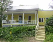 4 Mill Hill Road, Ossipee image