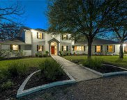 741 Butler Ranch Rd, Dripping Springs image
