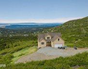 17318 Brewster'S Drive, Anchorage image