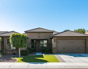 10783 W Whitehorn Way, Peoria image