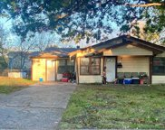 714 Lindo Drive, Mesquite image