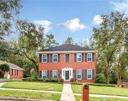 5801 S Blue Ridge Drive S, Mobile image