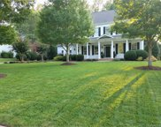 692 Bannerman  Lane, Fort Mill image