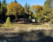 48616 Valley Drive, Laytonville image