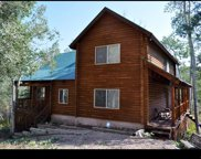 2767 Deer Run Rd Unit 1011A, Heber City image