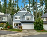 20972 SE 274th Court, Maple Valley image