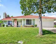 45680 Clubhouse Drive, Temecula image