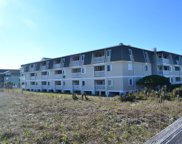 918 Carolina Beach Avenue N Unit #3c, Carolina Beach image