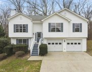 4854 Canberra Way, Flowery Branch image