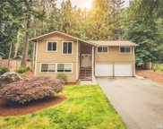 4205 67th Ave NW, Gig Harbor image