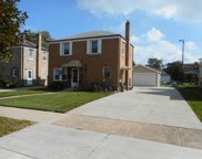 2015 North 75 Court, Elmwood Park image