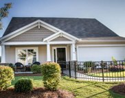 1031 Caprisia Loop, Myrtle Beach image