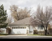 6034 S Family Tree Pl W, Taylorsville image