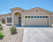 6612 S 16th Drive, Phoenix image