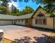 500 Fairmount Dr, Boulder Creek image