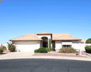 11072 W Runion Drive, Sun City image