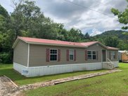 382 White Tail Road, Whitesburg image