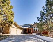 7302 Woodglen Place, Castle Pines image