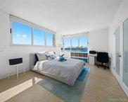1200 West Ave Unit #526, Miami Beach image