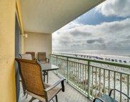 866 Santa Rosa Boulevard Unit #UNIT 318, Fort Walton Beach image