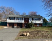 68 Annin Rd, West Caldwell Twp. image