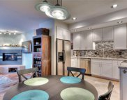 36 Balsam Court, Steamboat Springs image