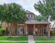 2217 Sandy Creek Drive, Frisco image
