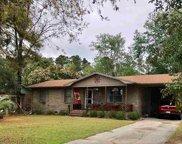 609 Truman Road, Conway image