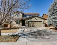 10441 Norfolk Court, Commerce City image