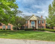 953 Kingscove, Town and Country image