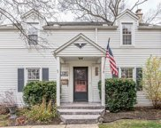 129 Grandview, Ann Arbor image